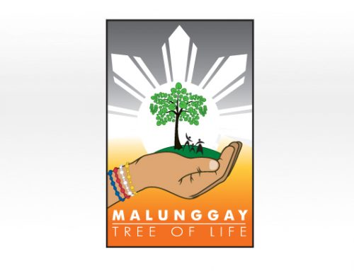 Malunggay – Tree of Life