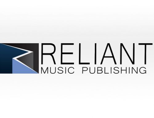 Reliant Music Publishing