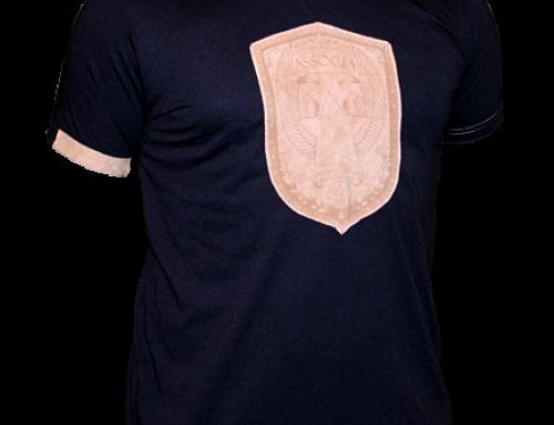 Associa Tshirt