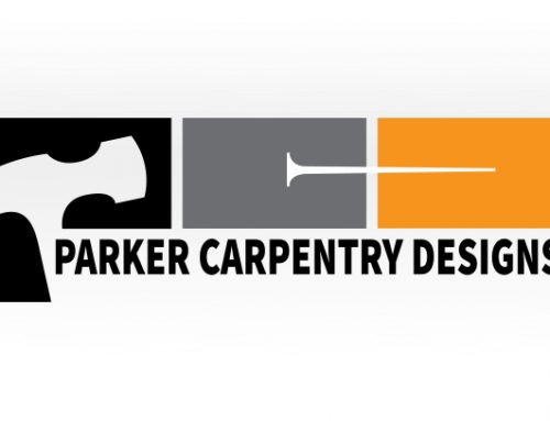 Parker Carpentry Designs