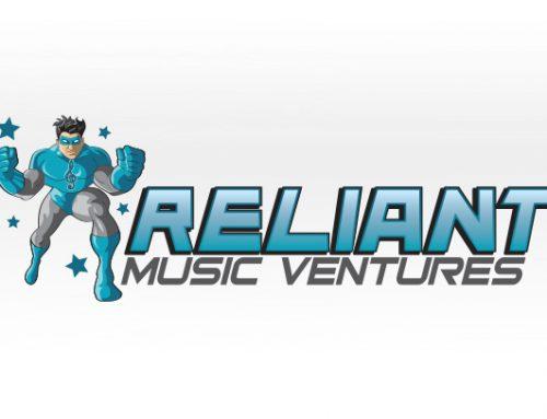 Reliant Music Ventures