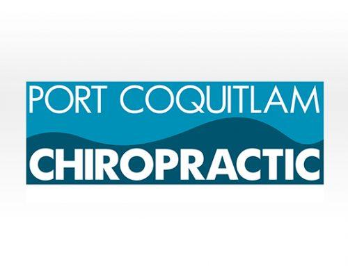 Port Coquitlam Chiropractic