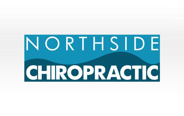 Northside Chiropractic