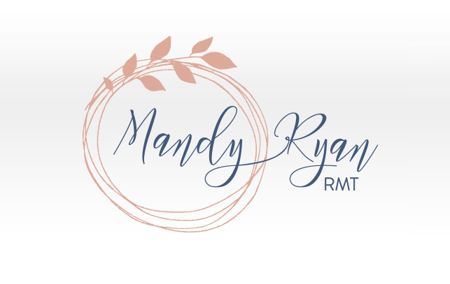 Mandy RMT