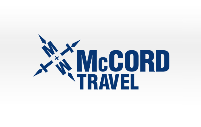 McCord Travel Management