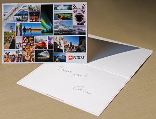 BEC Postcard
